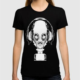 Tune In T-shirt