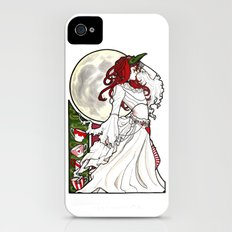 Emilie Nouveau Slim Case iPhone (4, 4s)