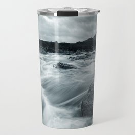 The River Sligachan Travel Mug