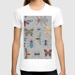 Beasties T-shirt