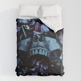 Blossom of Death Comforters