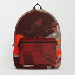 73118 Backpack