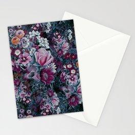 Moonlight II Stationery Cards