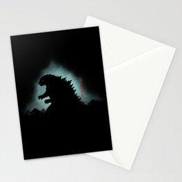 The Apex Predator Stationery Cards