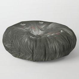 Kong Floor Pillow