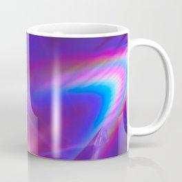 Babe Rainbow Coffee Mug