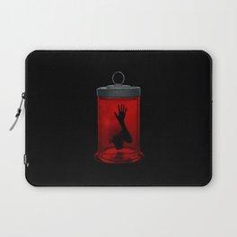 Untouchable Laptop Sleeve