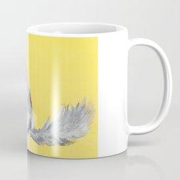 Chin Chin Coffee Mug