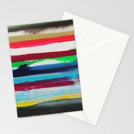 Cloudy Petoskey Stationery Cards