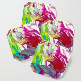 Floris Coaster