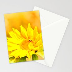 Imperfect Beauty Stationery Cards