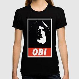 Obey Wan T-shirt