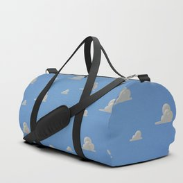 andy Duffle Bag