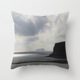 Crete, Greece 2 Throw Pillow