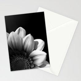 Svijetlo i tama Stationery Cards