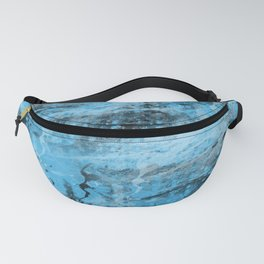 Abstract 160 Fanny Pack