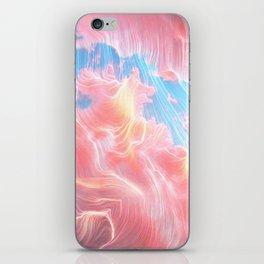 Sweets iPhone Skin