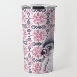 Nocla Travel Mug