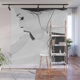 taste Wall Mural
