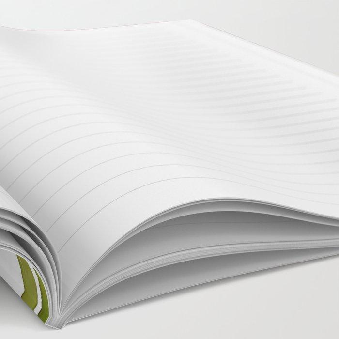 emmie Notebook