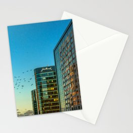 South Boston Stationery Cards