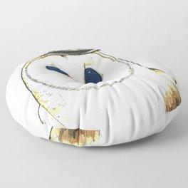 CHOUETTE Floor Pillow
