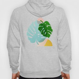 Abstraction_PLANTS_01 Hoody