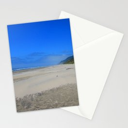 Sand & Sky Stationery Cards