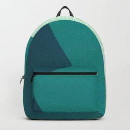 Ordering Ideas 3 Backpack