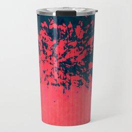 UIX Travel Mug