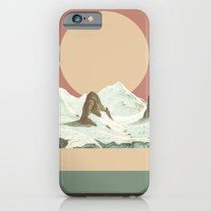 MTN II Slim Case iPhone 6s