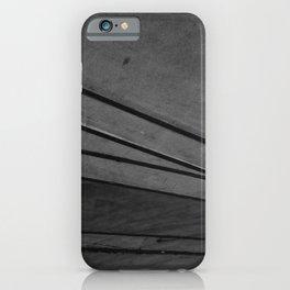 Ancona - Italy - 2 iPhone Case