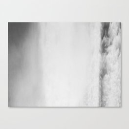 Reverie I Canvas Print