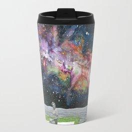 Concerto ne'll Universo Travel Mug