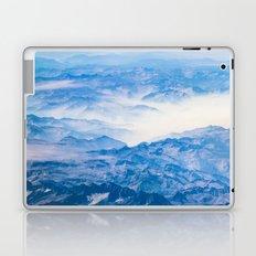 Transcendent Laptop & iPad Skin