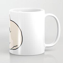 Cats  New colour 187 Coffee Mug