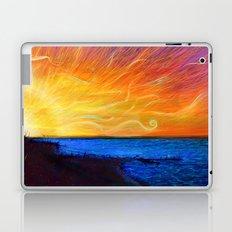 JRB Album Front Cover Art Laptop & iPad Skin