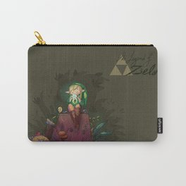 Link! Carry-All Pouch