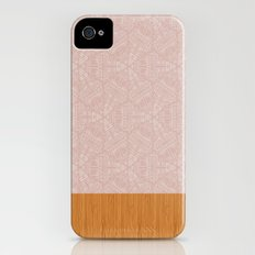Sola Slim Case iPhone (4, 4s)
