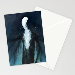 Slender Stationery Cards