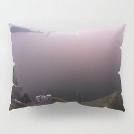 Pembrokeshire Pillow Sham