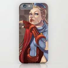 You Can't Escape My Sting iPhone 6s Slim Case