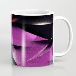 RB Coffee Mug