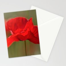 Summer Love.... Stationery Cards