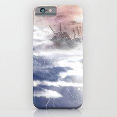 Storytellers iPhone 6s Slim Case