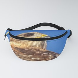 Pest Control Fanny Pack