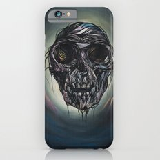 Valley of hairy death Slim Case iPhone 6s