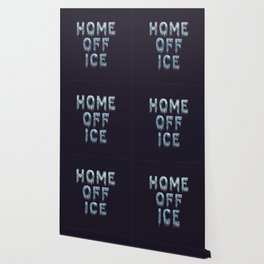 Home Office - Fight the Epidemic - ICE COLD Wallpaper