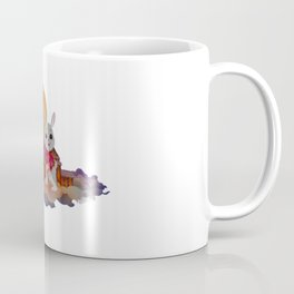 ase Coffee Mug