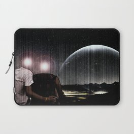 Lover's Point Laptop Sleeve